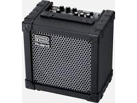 guitar amplifer