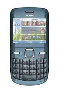Best Selling in  Nokia C