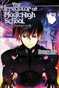 Manga (Graphic Novels) Anime (DVDS)