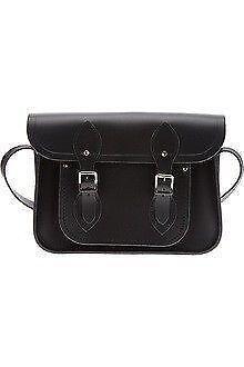 Satchel: Handbags & Purses | eBay