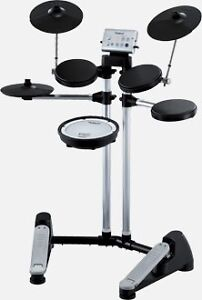 Roland Vdrums for sale or trade