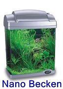 meerwasser fische aquarien ebay. Black Bedroom Furniture Sets. Home Design Ideas
