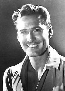 ERROL FLYNN MOVIES- DVD'S- *RARE CLASSIC FILMS* Rockdale Rockdale Area Preview