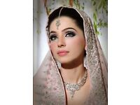 Asian|English style Bridal,party,Prom(TITLE WINNING) Hair & makeup.