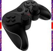 Sony PlayStation 3 Controller Black