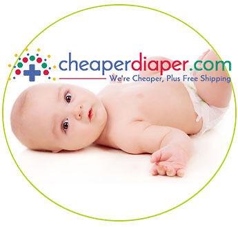 CheaperDiaper