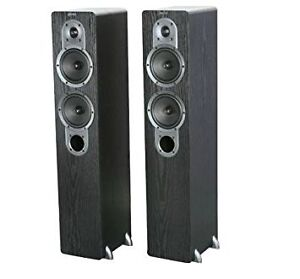 Energy PS500 home theater speaker system, 5.0 London Ontario image 2