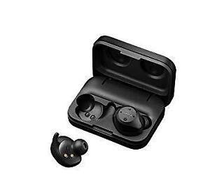 Jabra Elite Sport True Wireless On-Ear Headset - BRAND NEW SEALED Back to school Offer.
