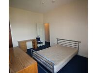 Large double bedroom to rent! All bills included