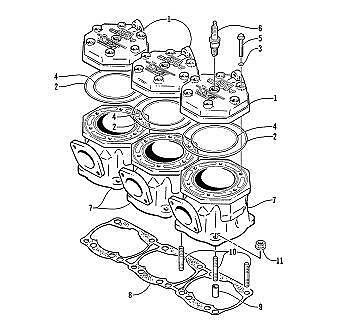 wiring diagram for 1996 arctic cat zrt 600 wiring diagram for 1996 ford mustang convertible