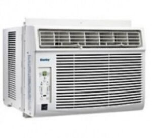 Air Condition- Wall unit