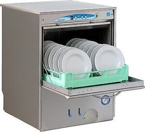 Commercial Dishwashers***GREAT PRICE + BRAND NEW!*