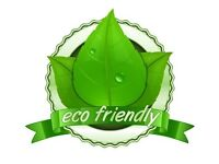 ECO MAMAS CLEANERS;)