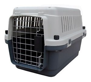 $25 Small Dog or Cat Crate