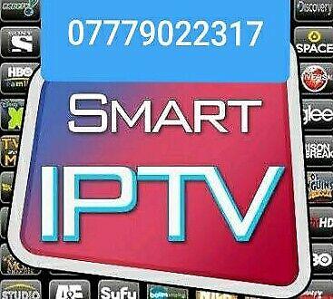 IPTV THE BEST | in Aberdeenshire | Gumtree