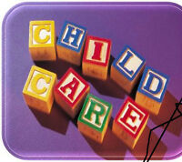Affordable and cheapest rate for home child care