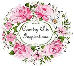 countrychicinspirations