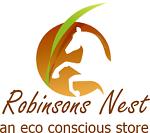 Robinsons Nest