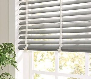 Blinds and shutter installation  Strathcona County Edmonton Area image 1