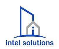Intel Solutions. Full Service Home/Office Renovation Services