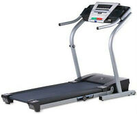 Nordic Track C2200 Treadmill - **Excellent Condition**