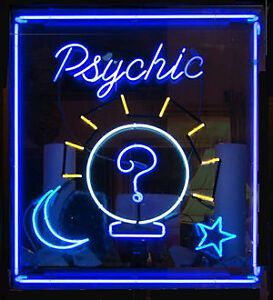 Psychic Readers (CERTIFIED) Psychic Mediums: OFFER FREE READING