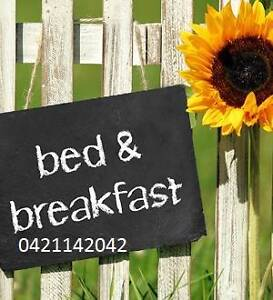 ~~B&B ROOM RENT~~ Cleveland Redland Area Preview