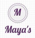 Maya`s