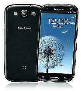 Samsung S3 S4 S5 S6 Unlocked Smartphone  AZ Wireless AVAILABLE EAST & WEST END of Ottawa!!!