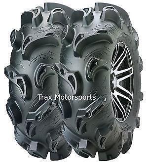 Outlaw Atv Tires Ebay