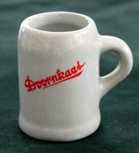 42 Miniature Beer Stein Shots Cambridge Kitchener Area image 10