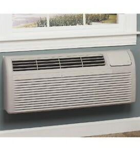 Rental Heaters from $29.99/month, 0% Down Financing