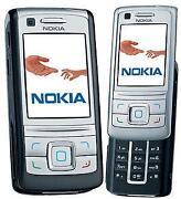 Nokia 6280 Mobile Phone