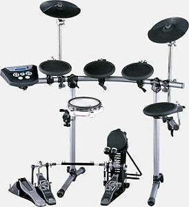 Roland TD-6S Electronic Drum Set