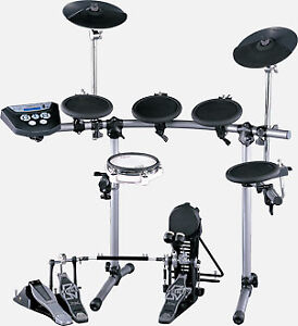 Roland TD-6S Electronic Drums