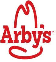ARBY'S Restaurant is HIRING!