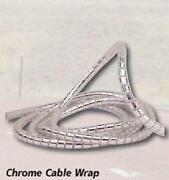 Custom Throttle Cable