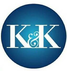 K&K domestic and event services Maroochydore Maroochydore Area Preview