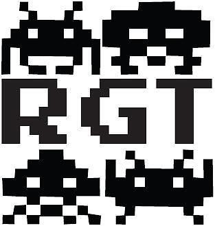 RetroGamesT