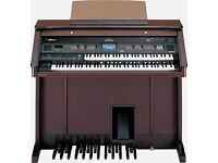Preowned Roland AT-80SL Atelier Organ