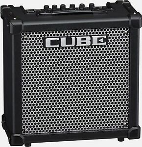 Roland Cube 40-GX