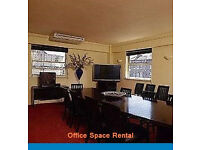 Co-Working * Lavender Hill - Clapham - SW11 * Shared Offices WorkSpace - London