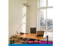 ** Knightsbridge (SW1X) Office Space London to Let
