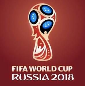 WATCH EVERY WORLD CUP GAME LIVE ON ANY DEVICE FOR ONLY $20 - ANDROID, PC, MAC, IPHONE, IPAD, PHONES, TABLETS, SMART TVS