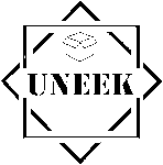 uneek_for_you