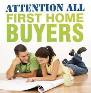 Mobile First Time Home Buyer Presentation!