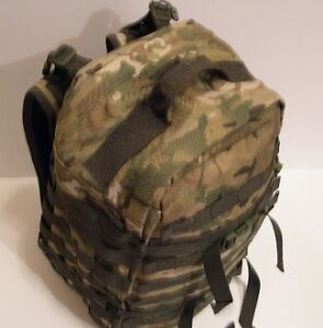 looking for tactical backpack