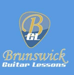 Brunswick Guitar Lessons Brunswick Moreland Area Preview