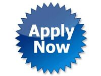 Apply now! University, college, qualification courses