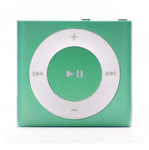 iPod Shuffle Buying Guide